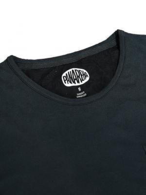 Panareha® camiseta con bolsillo MARGARITA | TH1801G08