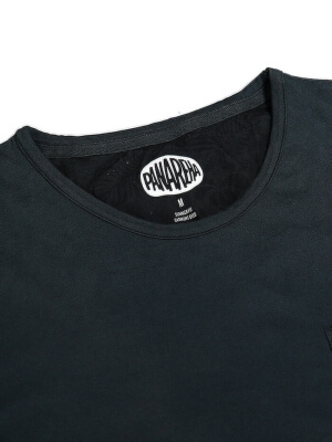 Panareha® t-shirt com bolso MARGARITA | TH1801G08