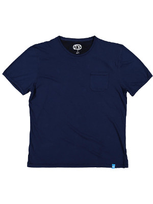 Panareha® | MARGARITA pocket t-shirt