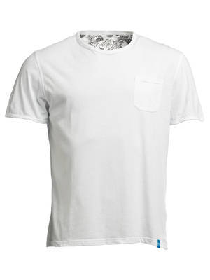 MARGARITA pocket t-shirt