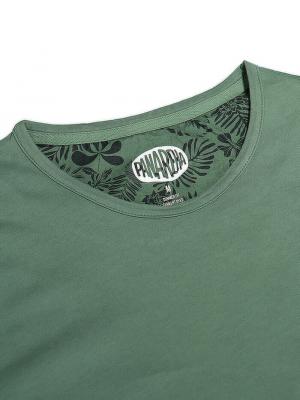 Panareha® t-shirt con taschino MARGARITA | TH1801G02