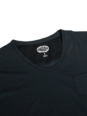 Panareha® MOJITO v-neck tee | TH1802G10