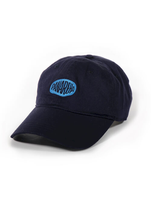 Panareha® cappellino GUAVA | HH1801G01