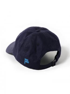 Panareha® gorra GUAVA | HH1801G01