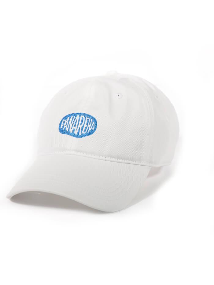 Panareha® GUAVA cap   HH1801G09