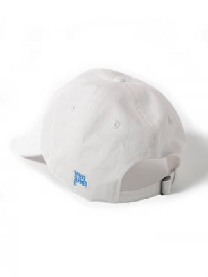 PANAREHA GUAVA cap HH1801G09