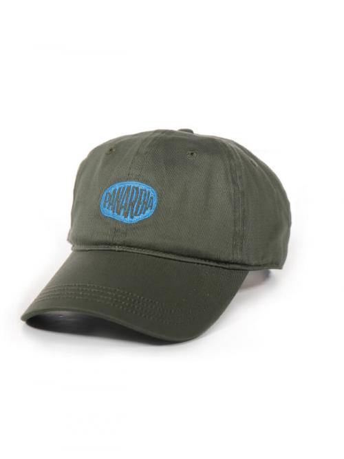 Panareha® gorra GUAVA | HH1801G02