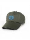 Panareha® GUAVA kappe | HH1801G05
