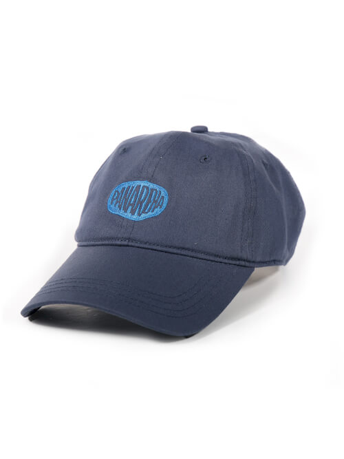 Panareha® casquette GUAVA | HH1801G05