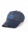 Panareha® GUAVA cap | HH1801G06