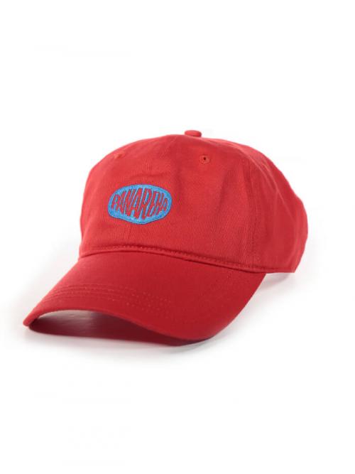 Panareha® cappellino GUAVA | HH1801G06