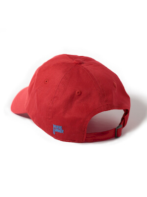 Panareha® gorra GUAVA | HH1801G06