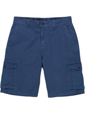 Panareha® | pantaloncini cargo CRAB