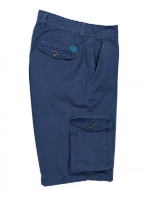 PANAREHA CRAB cargo shorts BH1802G05