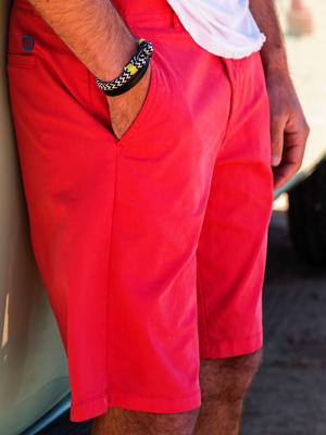 Panareha® TURTLE bermudas | BH1801G03