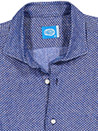 Panareha® MO'OREA leinenhemd | CH1806F03