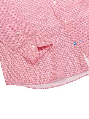 Panareha® camisa CAPRI | CH1809D16