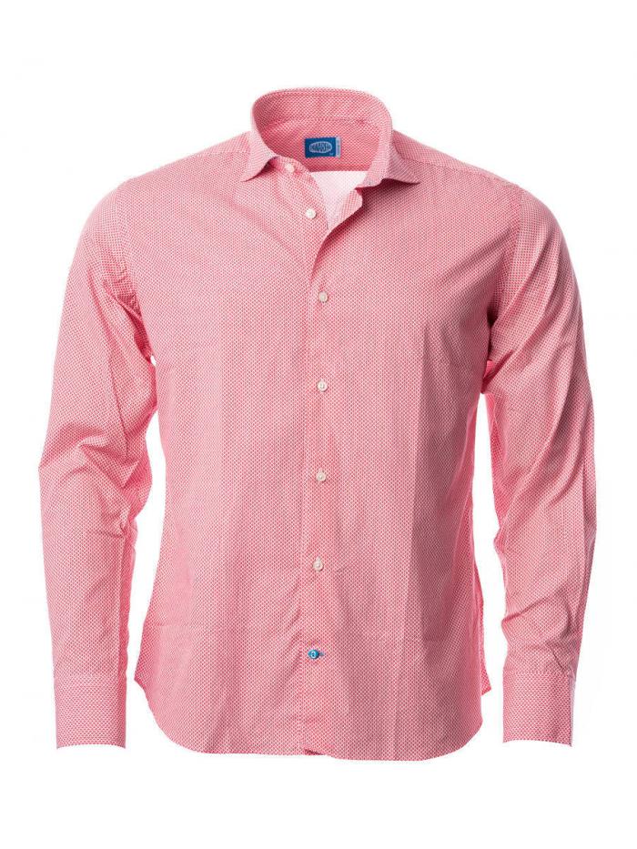 PANAREHA camisa CAPRI CH1809D16