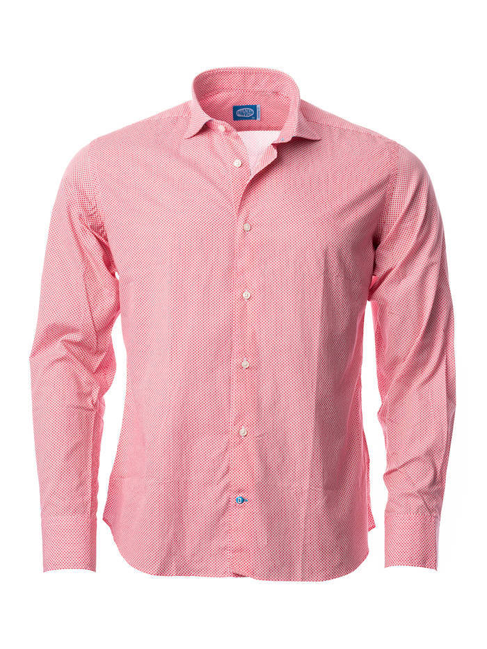 Panareha® | chemise CAPRI