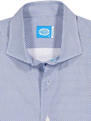 Panareha® CAPRI shirt | CH1809D16