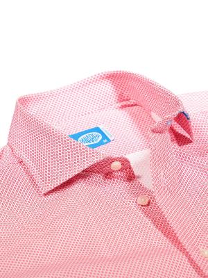 Panareha® camisa CAPRI | CH1809D17