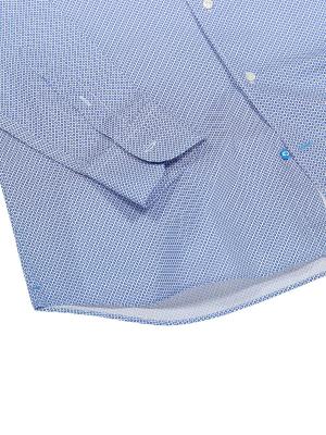 Panareha® CAPRI shirt | CH1809D17