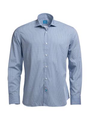 Panareha® camicia CAPRI | CH1809D17