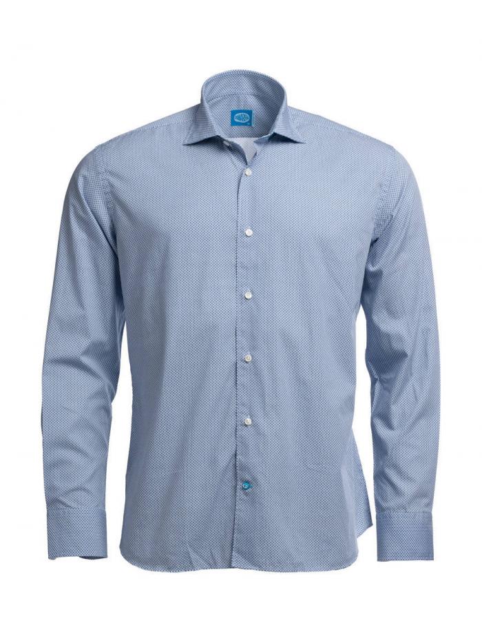 PANAREHA camicia CAPRI CH1809D17