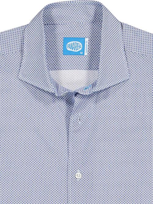 Panareha® chemise CAPRI | CH1809D17