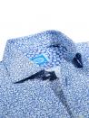 PANAREHA CANGGU floral shirt CH1811F07