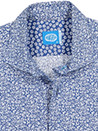 PANAREHA camicia floreale CANGGU CH1811F07