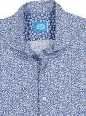 PANAREHA camisa floral CANGGU CH1811F07