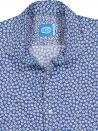 Panareha® SEMINYAK blumenhemd | CH1812F08