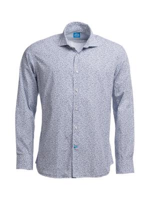 Panareha® | chemise à fleurs PARATY