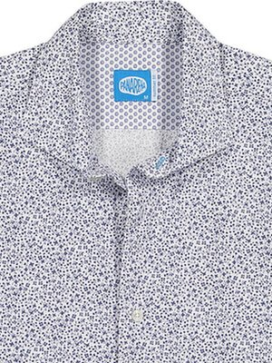 Panareha® camisa floral PARATY | CH1816F06