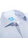 Panareha® ITACARÉ suns shirt | CH1817D03