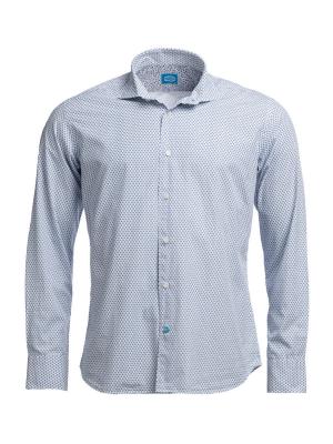 Panareha® | camicia con soli ITACARÉ