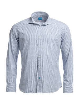 Panareha® | camisa soles ITACARÉ