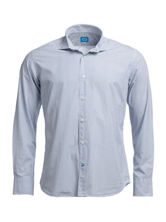 Panareha® | ITACARÉ suns shirt