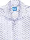 Panareha® TARIFA flowers shirt | CH1848F09