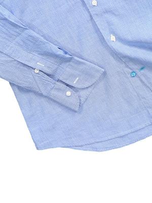 Panareha® camisa de riscas MYKONOS | CH1820R02
