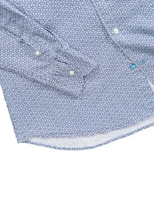 Panareha® camisa SAGRES | CH1833D15