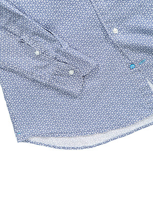 Panareha® | SAGRES hemd