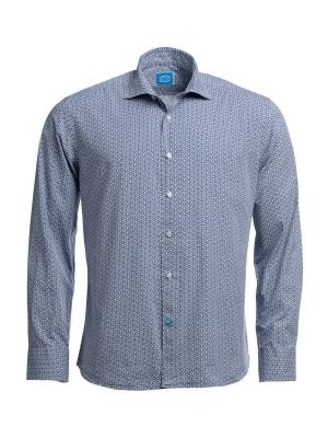Panareha® camicia SAGRES | CH1833D15