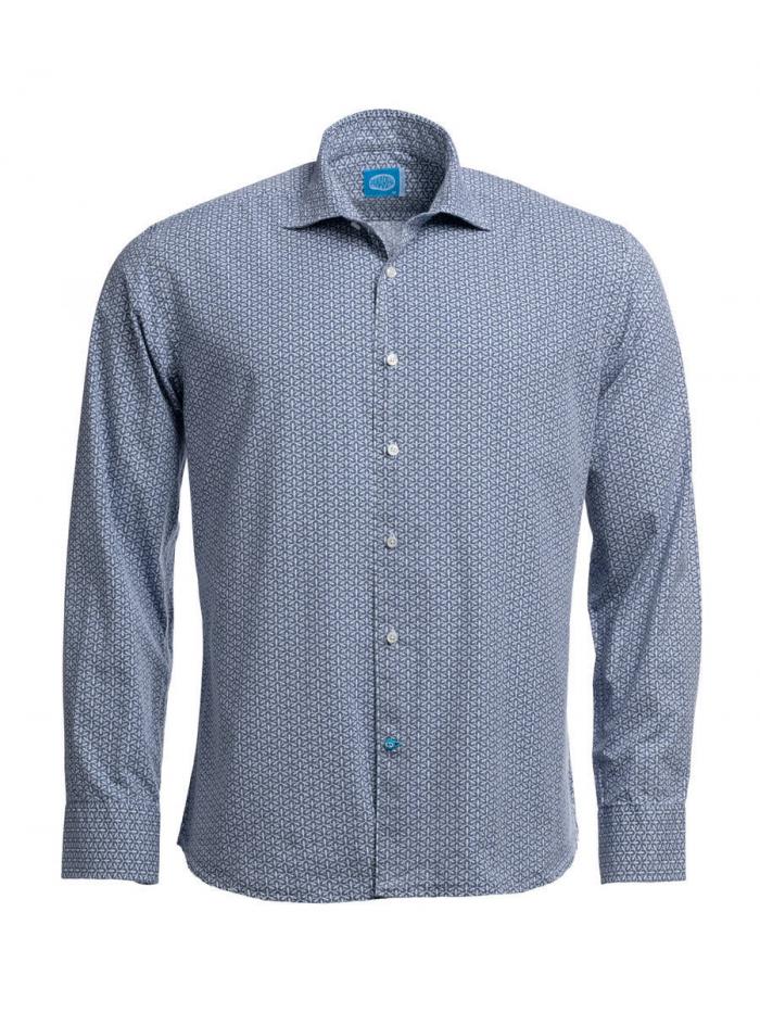 PANAREHA camisa SAGRES CH1833D15
