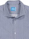 Panareha® SAGRES shirt | CH1833D15