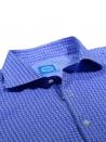 Panareha® | MECO shirt