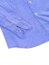 Panareha® | chemise MECO