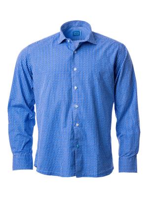 PANAREHA camisa MECO CH1831D13