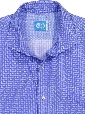 Panareha® | camisa MECO
